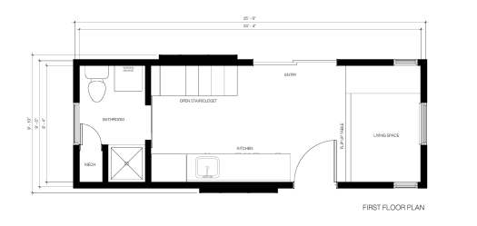 FIRST FLOOR PLAN_Page_1