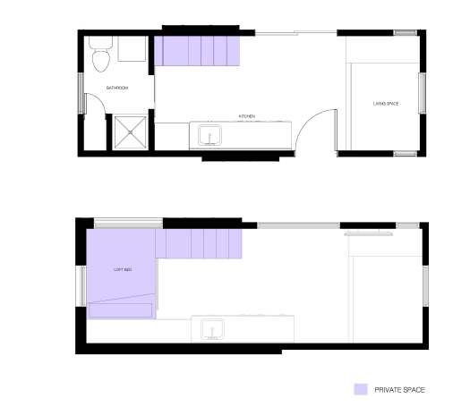 floor diagram